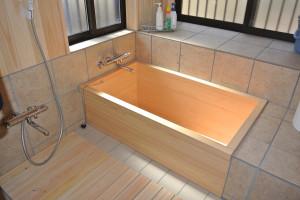 風呂アフター01