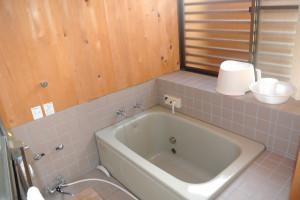 風呂ビフォー02